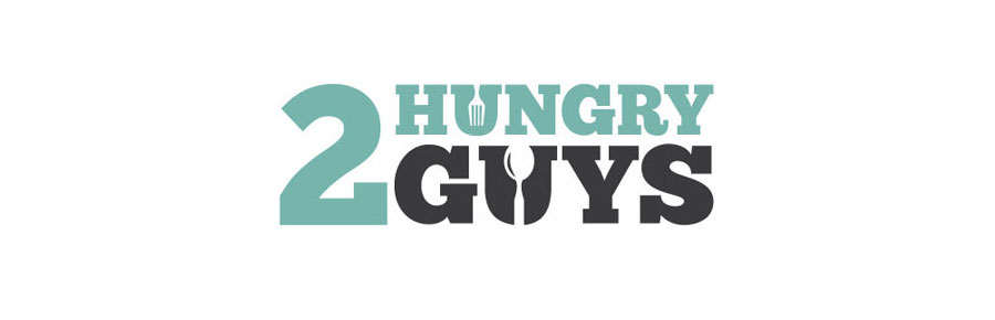 hungry-2